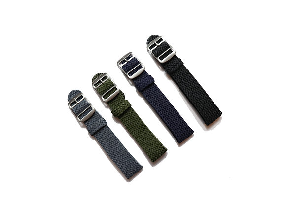 PERLON Watch Strap