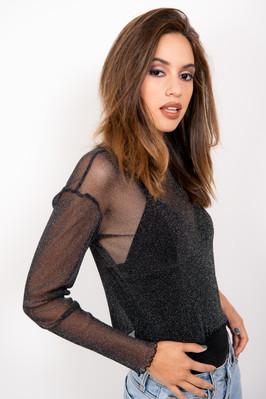 Taina Madera