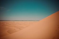 Dunes-1666