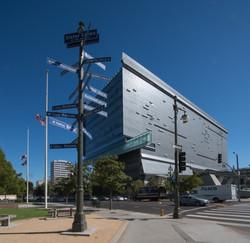 Civic Center-3096