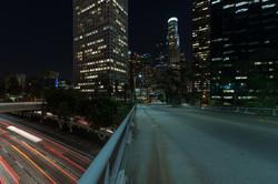 LA Lights-3380