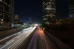 LA Lights-3383