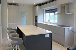 Dungarvan kitchen-1500x1000-2