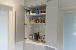 Dungarvan kitchen-1500x1000-6