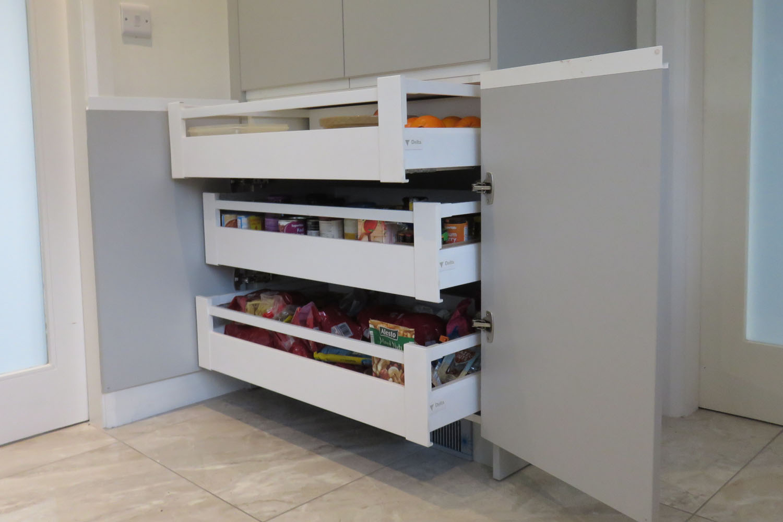 Dungarvan kitchen-1500x1000-4