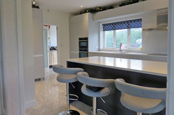 Dungarvan kitchen-1500x1000-1