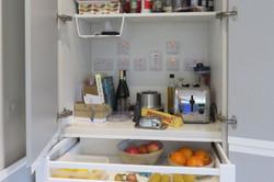 Dungarvan kitchen-1500x1000-5
