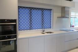 Dungarvan kitchen-1500x1000-3
