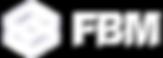 fbm 로고.png