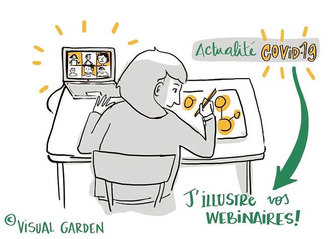 Facilitation graphique Bruxelles, facilitateur graphique, Visual Garden vous accompagne pour tous vos besoins en facilitation graphique, facilitation visuelle, graphic recording et scribing à Bruxelles, Belgique, Belgium
