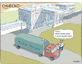 Cartoon .jpg