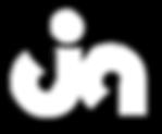 Johns-final-logo2.png