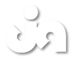 Johns-final-logo2.png