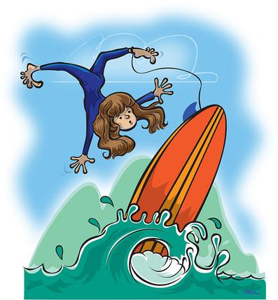 Surfing illo.jpg
