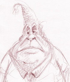 Fat-guy-and-Hair.jpg
