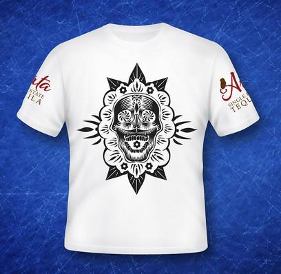 Shirt design for tequila brand.jpg
