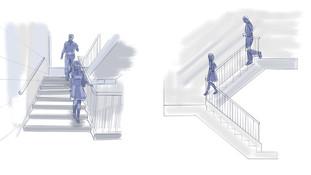 Sketch Concept Sussman_concept.jpg