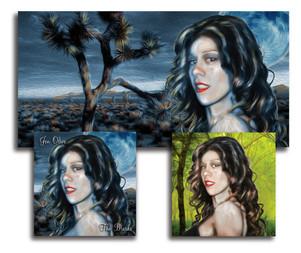CD+package+art+portfolio+Jen.jpg