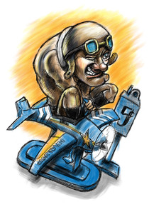 Plane-sketch.jpg