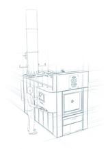 Cremator sketch.jpg