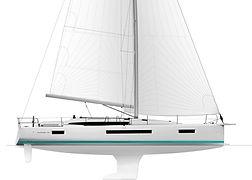 Sun-Odyssey-490-Sailplan-.JPG