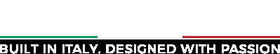 Logo0zar.png