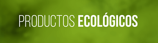 PRODUCTOS-ECOLOGICOS.png