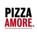 PIZZA AMORE.png