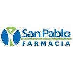 FARMACIAS SAN PABLO.png
