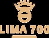 LOGO LIMA 700-1.png