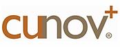 cunov logo.jpg