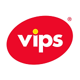 VIPS.png