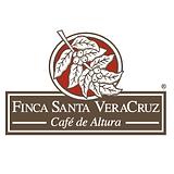FINCA SANTA VERACRUZ.png