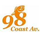98 COAST AV..png
