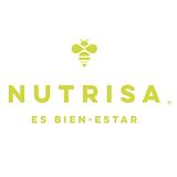 NUTRISA.png