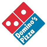 DOMINOS PIZZA.png