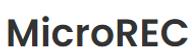 microrec logo.png