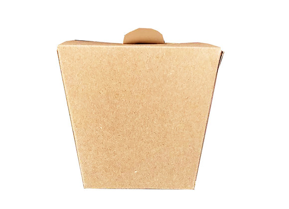 RICE BOX 21 OZ
