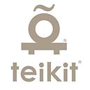 TEIKIT.png