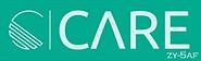 care zy5af logo.jpg
