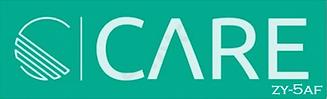 logo CARE ZY5AF.png
