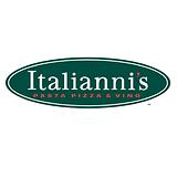 ITALIANNIS.png