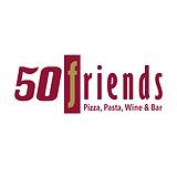 50 FRIENDS.png