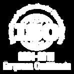 iso-9001-2015-Empresa-certificada.png