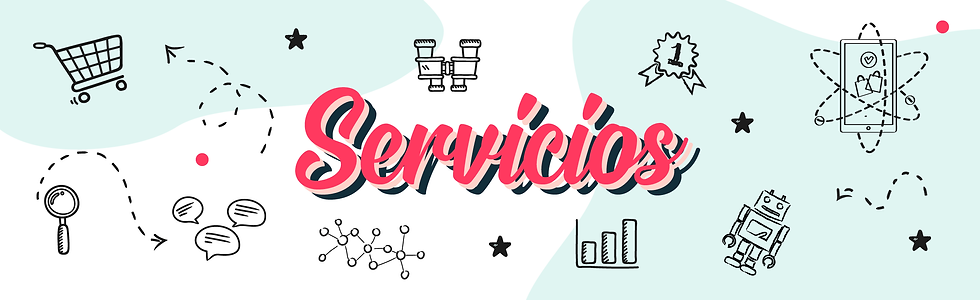 SERVICIOS.png