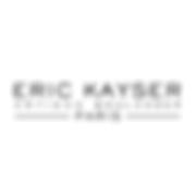 ERIC KAYSER.png