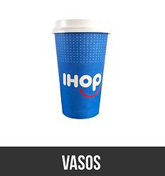 VASOS.png