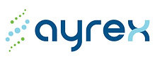 Logo Ayrex - Fondo Blanco.png