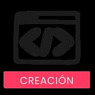 CREACIÓN.png