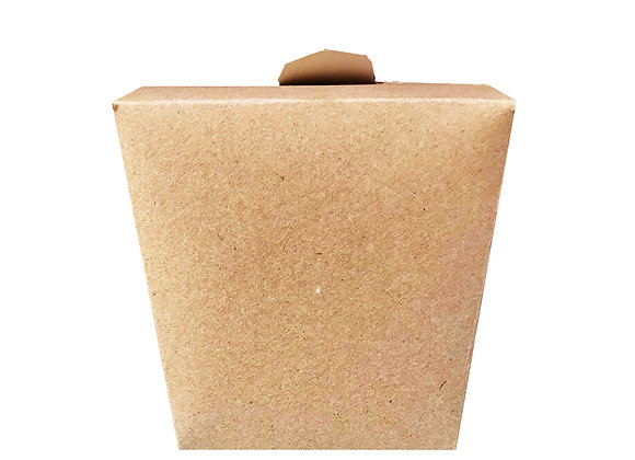 RICE BOX 26 OZ